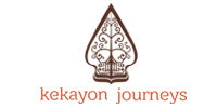 Kekayon Travel